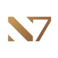 n7.ma favicon